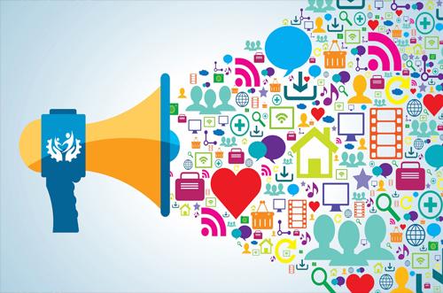 Social Media Profits course image