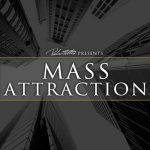 Group logo of Mass Attraction | Student Group