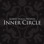 Group logo of Robert's Inner Circle